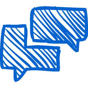 chat-sketch
