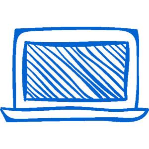 computer-sketch