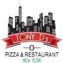 Tony D's