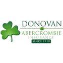 Donovan Insurance