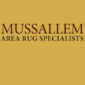 Mussallem Rugs