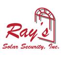 Rays Solar