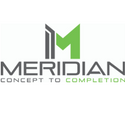 Meridian Kiosks