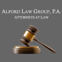Alford Law Group