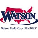 Watson Realty