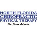 North Florida Chiropractic