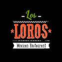 Los Loros