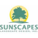 Sunscape Landscape Design
