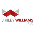 J. Riley Williams