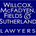 Wilcox Law Group